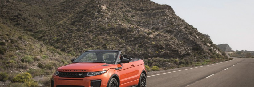 range-rover-evoque-convertible-a-convertible-for-all-seasons-rr_evq_convertible_driving_091115_01_121373_01