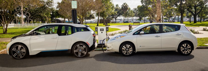bmw-and-nissan-partner-to-deploy-dual-fast-chargers-across-the-us-to-benefit-electric-vehicle-drivers-p90206950-highres_02