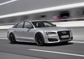 605-cv-per-due-nuove-supersportive-audi-a157229_large