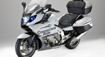 bmw-motorrad-shows-the-laser-headlights-for-bikes-photo-gallery_4