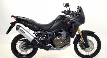 africa_twin_2
