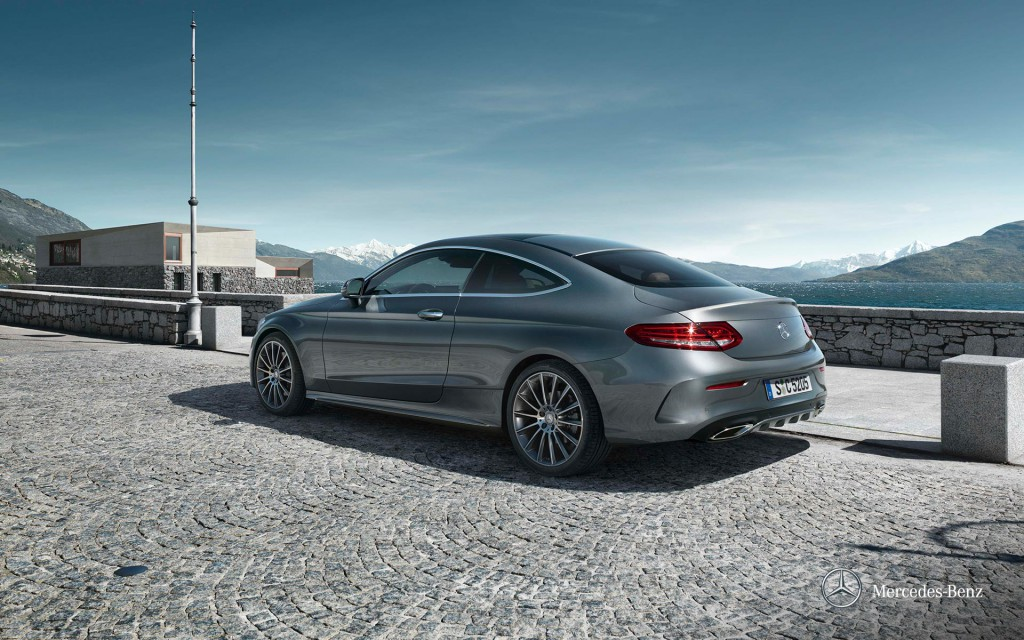 mercedes-benz-c-class-coupe_c205_wallpaper_01_1920x1200_08-2015