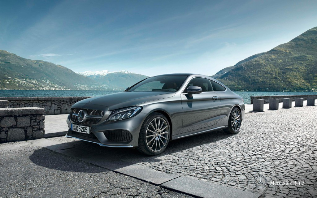 mercedes-benz-c-class-coupe_c205_wallpaper_02_1920x1200_08-2015