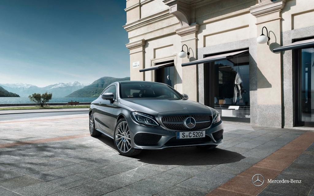 mercedes-benz-c-class-coupe_c205_wallpaper_03_1920x1200_08-2015