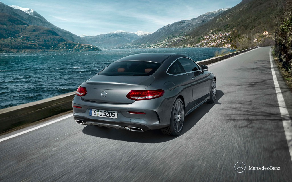 mercedes-benz-c-class-coupe_c205_wallpaper_04_1920x1200_08-2015
