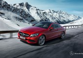 mercedes-benz-c-class-coupe_c205_wallpaper_05_1920x1200_08-2015