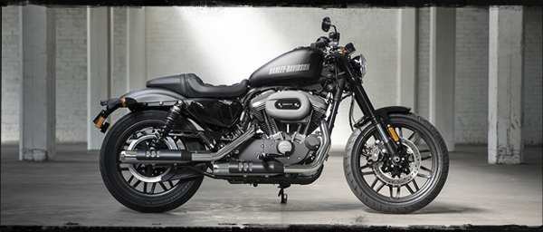 H-D New Roadster_Top_Image_5