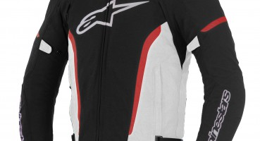 ROX_textile_jacket_black_white_red