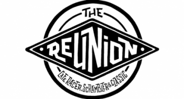 The-Reunion-logo-blog-post-428x241