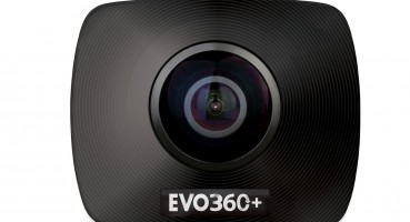 360+front