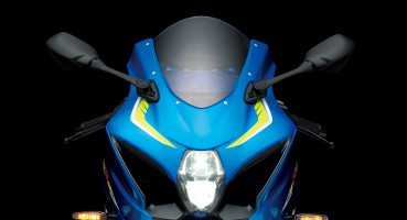 GSX-R1000_AL7_headlight_front