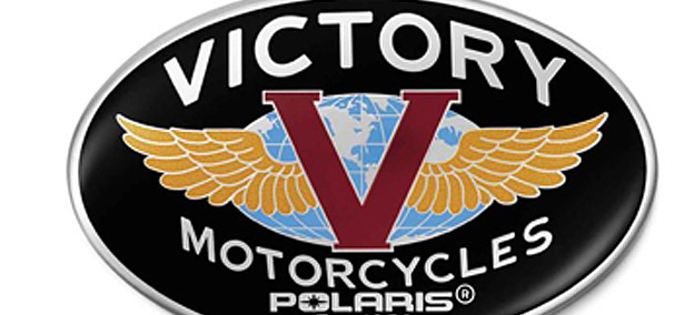 Victory Brand