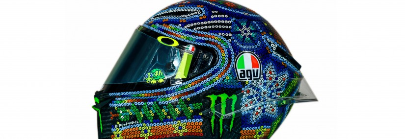 AGV_VR46 Winter Test_side-2