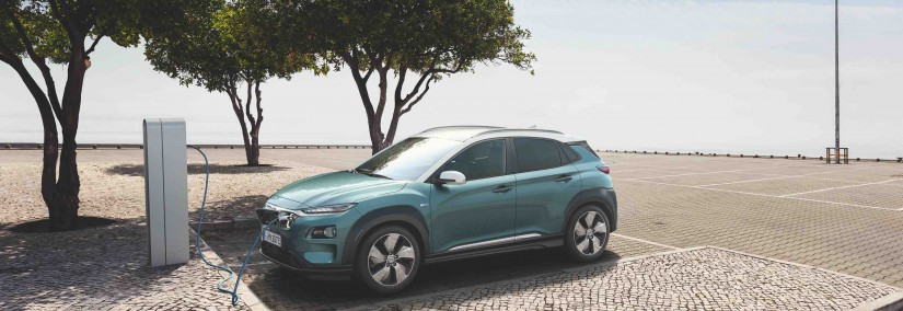 all-new-hyundai-kona-electric-1-