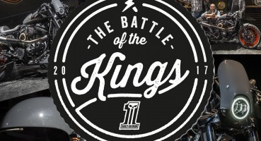 harley-davidson-perugia-kings-of-the-battle-2017-europe-3
