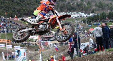 motocross - Herlings 1 - ph Origo V