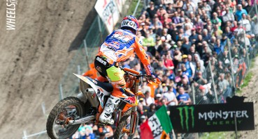 Herlings J 5 - ph  Origo V