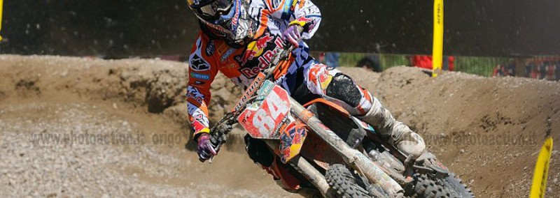 Jeffrey-Herlings3