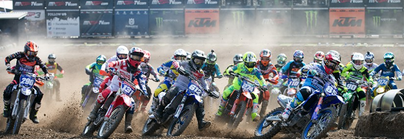 motocross - mxgp - ph Origo V