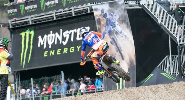 motocross - mxgp Herlings J 2 - ph  Origo V