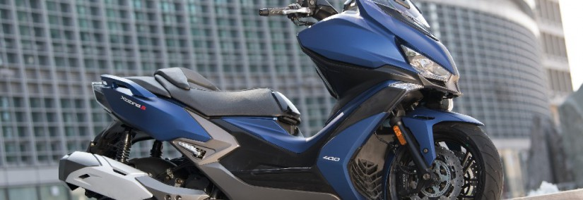 Kymco_Xciting 400S_10