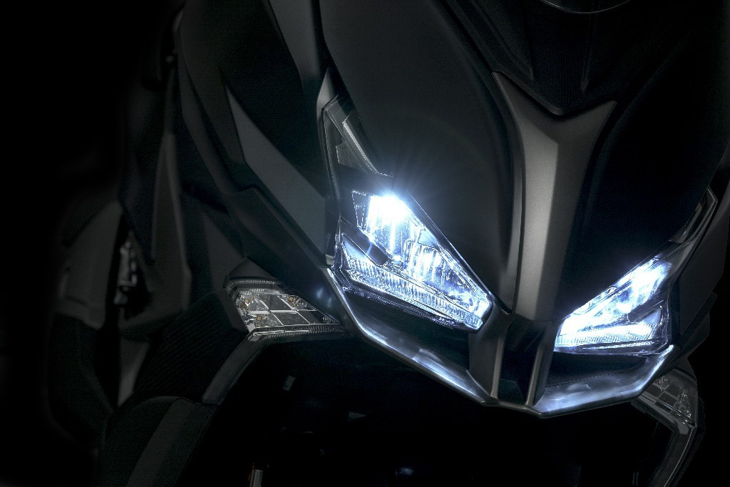 Kymco_Xciting 400S_107