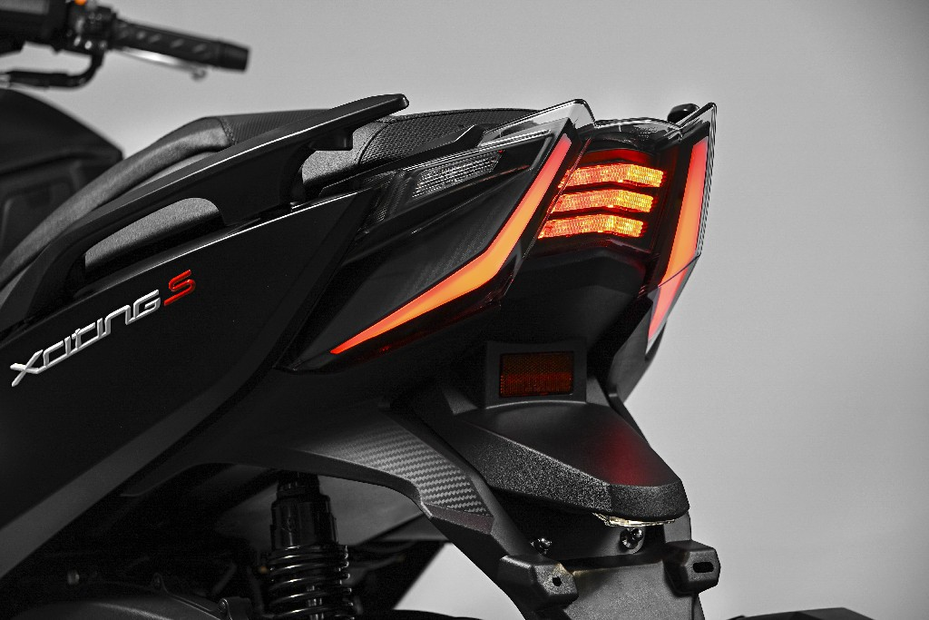 Kymco_Xciting 400S_117