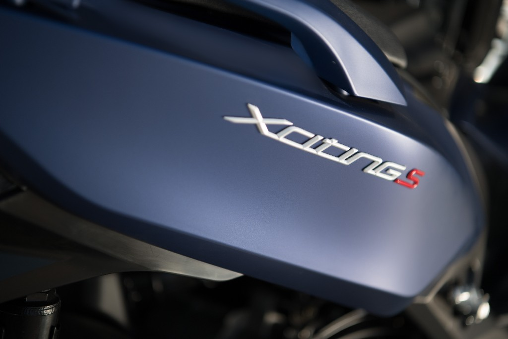 Kymco_Xciting 400S_28