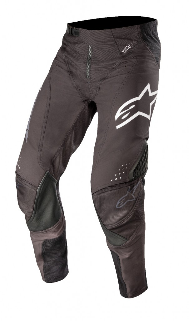 3720919_104_TECHSTAR-GRAPHITE-pants_BlackAnthrax