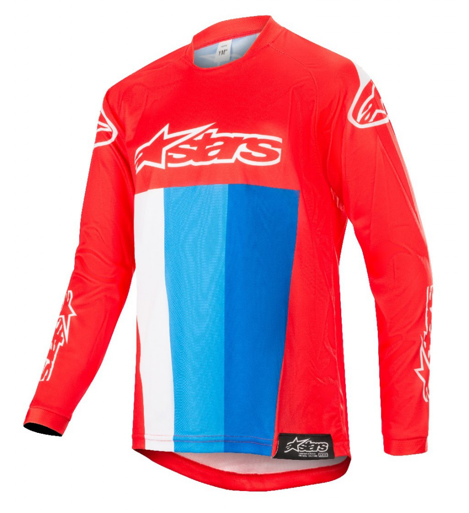 3770019-302-fr_youth-racer-venom-jersey