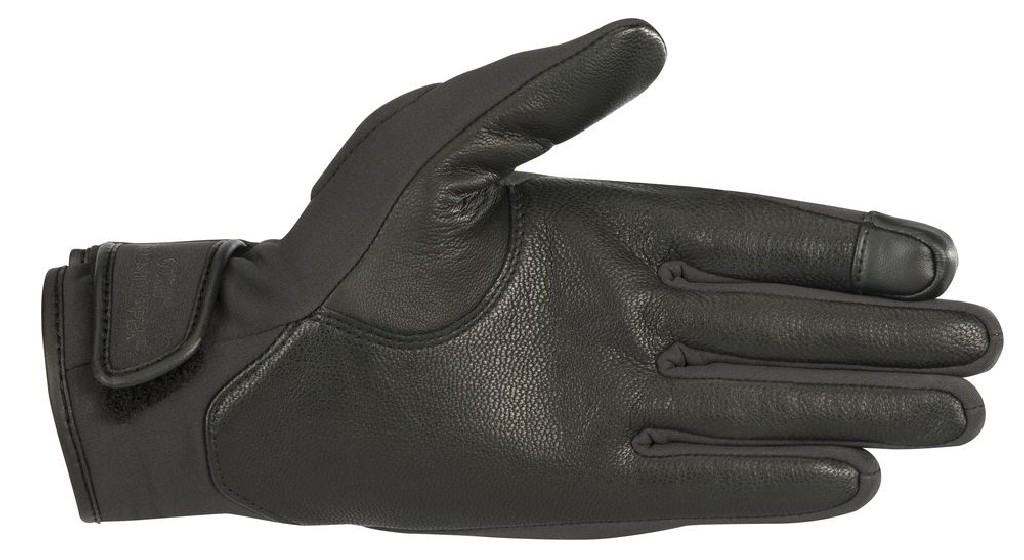 Small-3530019-10-ba_c-1-v2-gore-windstopper-womens-glove