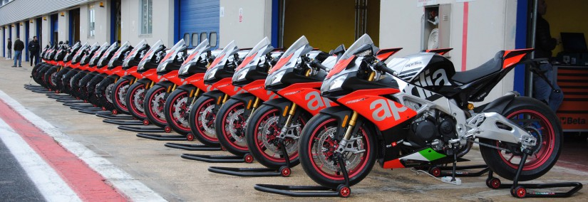 aprilia-racers-days-1