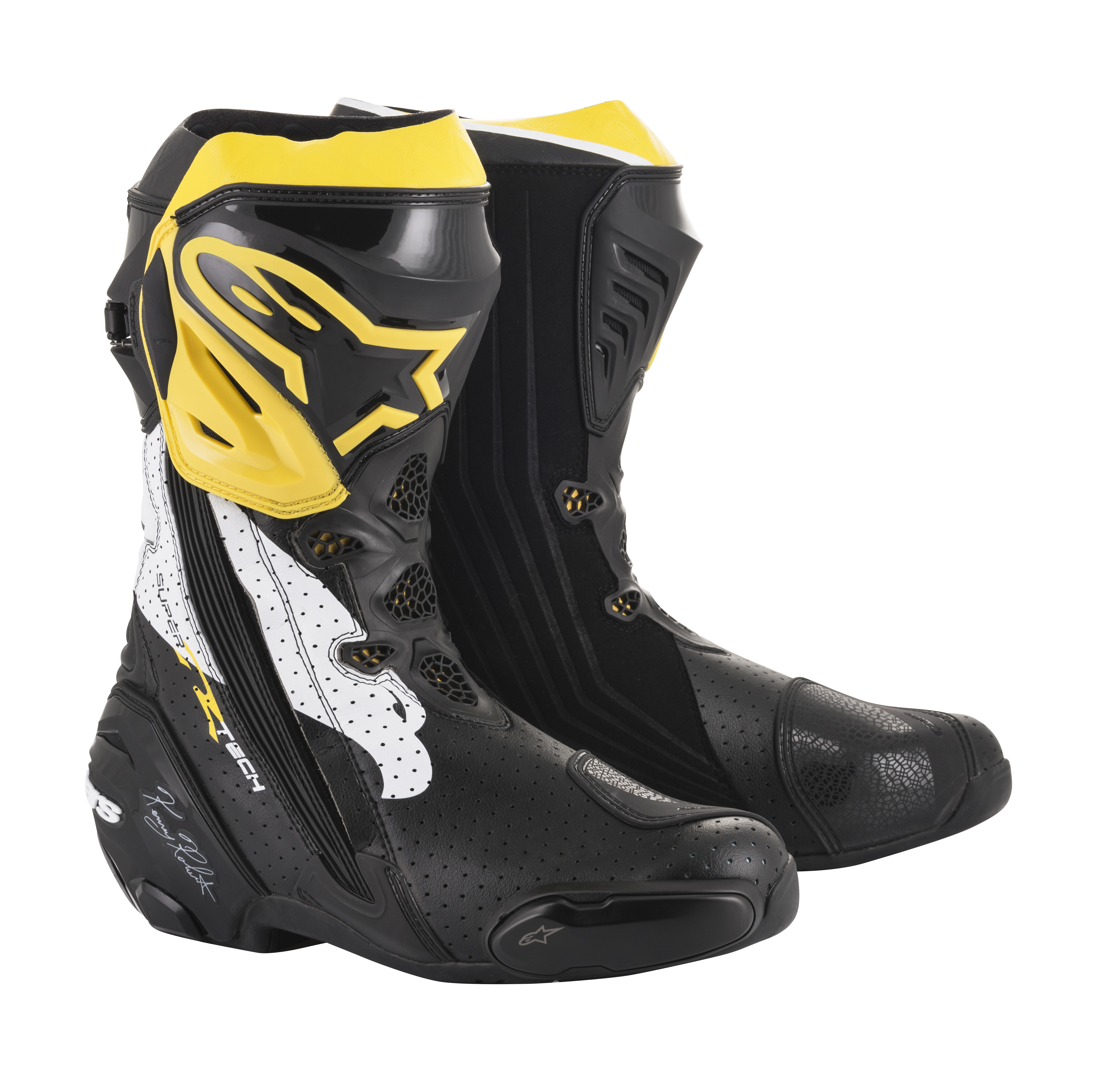 2220015-1522-fr_limited-edition-kenny-roberts-supertech-r-boot