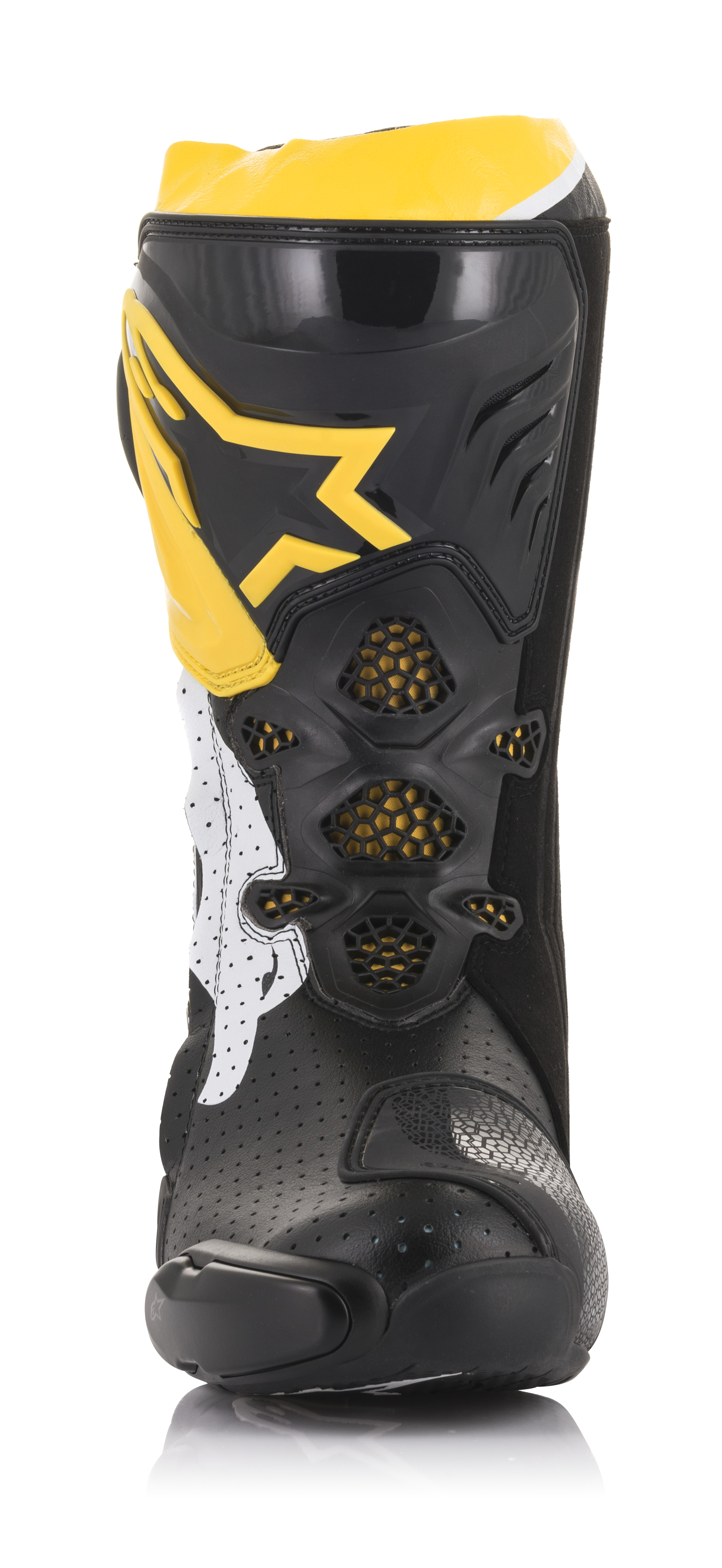 2220015-1522-r3_limited-edition-kenny-roberts-supertech-r-boot
