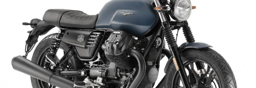 01-moto-guzzi-v7-iii-stone-night-pack
