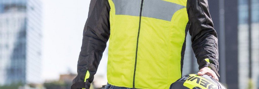 HEVIK_Safety-Vest-light