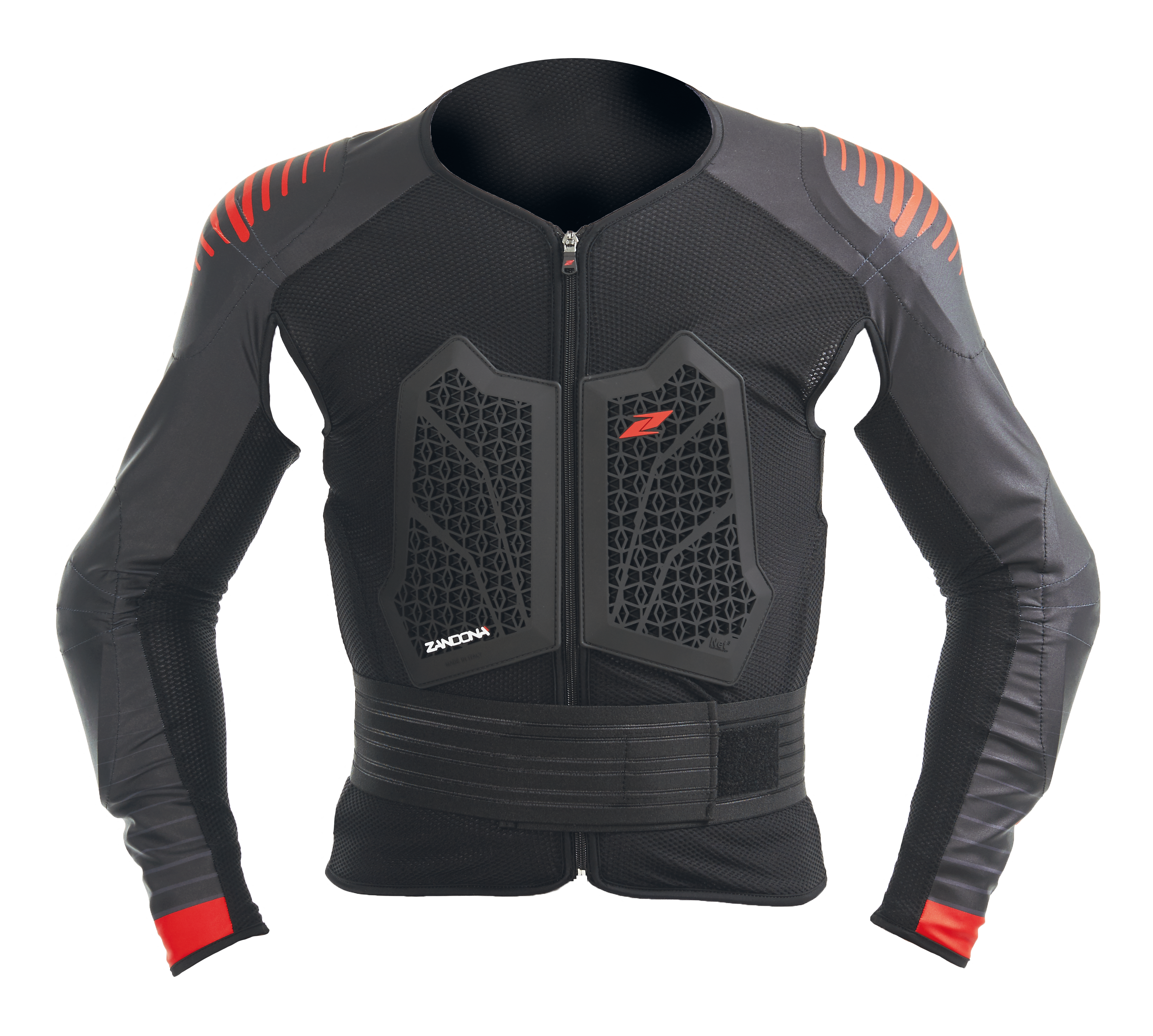 5617_Action-Jacket-x7_FRONT