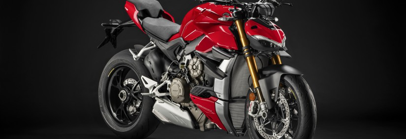 MY20_DUCATI_STREETFIGTHER V4 S_05_UC101689_Mid
