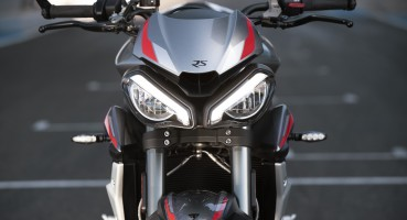 new-street-triple-rs-detail-6