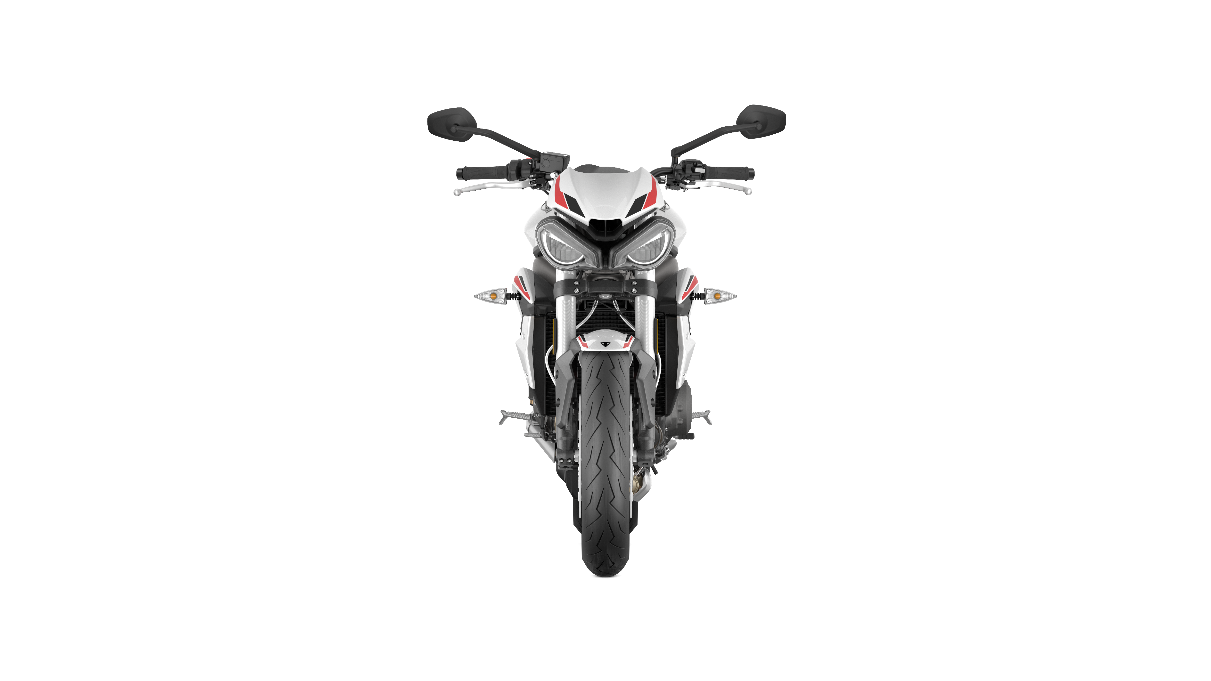 street-triple-s-my20-white-front