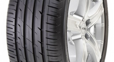 CST_Tires_MEDALLION_MD-A1_(Vettura_Estivo)(3-4)