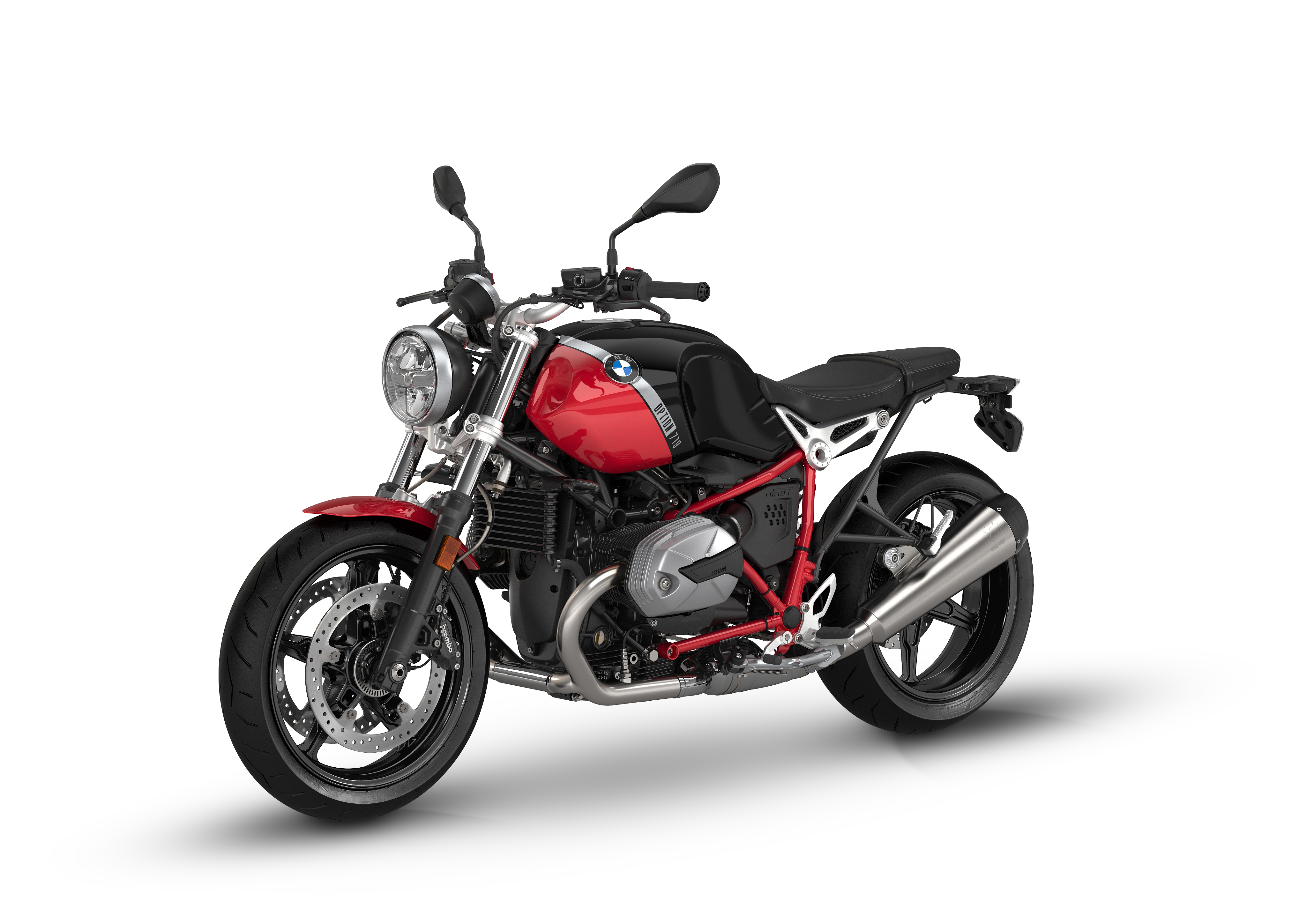 P90403334_highRes_bmw-r-ninet-pure-opt