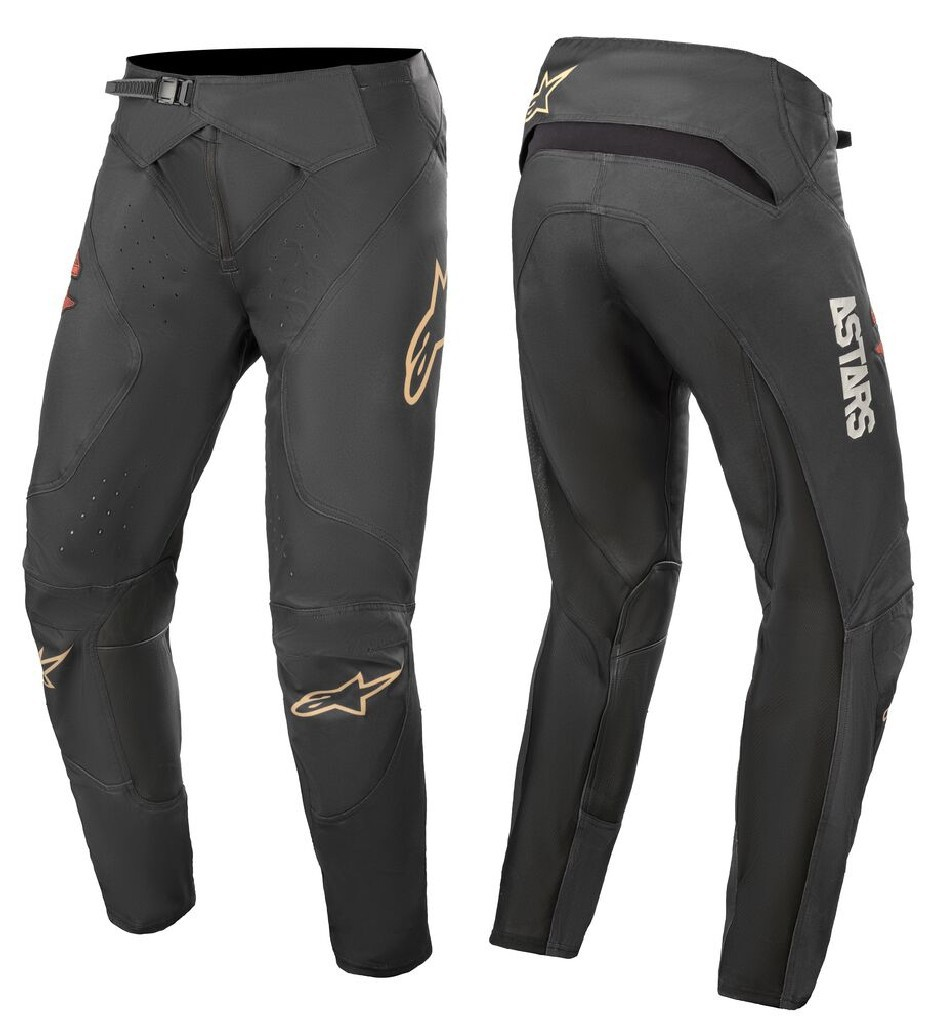 Small-3720620-259-r1_limited-edition-squad-20-supertech-pants