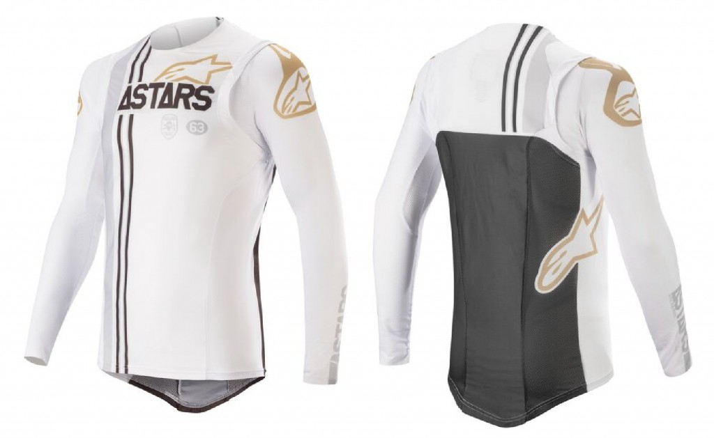 Small-3760620-259-r1_limited-edition-squad-20-supertech-jersey