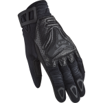 ALL_TERRAIN_LADY_GLOVES_BLACK_70120F0012