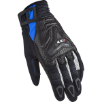 ALL_TERRAIN_LADY_GLOVES_BLACK_BLUE_70120F0026