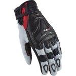 ALL_TERRAIN_LADY_GLOVES_BLACK_GREY_RED_70120F0032