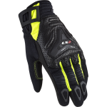 ALL_TERRAIN_LADY_GLOVES_BLACK_H-V_YELLOW_70120F0054