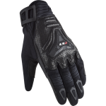 ALL_TERRAIN_MAN_GLOVES_BLACK_70120F0112
