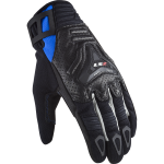 ALL_TERRAIN_MAN_GLOVES_BLACK_BLUE_70120F0126